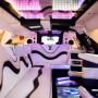 Лимузин БМВ Х6